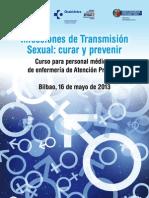 DIPTICO_JORNADAS_TRANSMISION