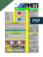 23259408-Task-card-L1