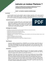 Construire-Un-Moteur-a-Eau-Pantone[1].pdf