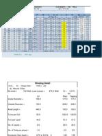 63 KVA Transformer Design.pdf