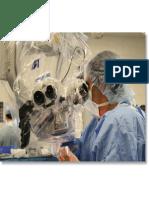 Coperture Sterili per Microscopi Chirurgici Zeiss, Leica, Wild - Kerna Italia
