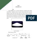 materi paraxylene