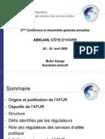 Mufor Atanga Aboutafur220409 French