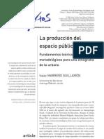 (con)textos(2008)MarreroGuillamon La producción del espacio público.pdf