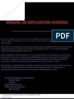 Manual Explosivos Anarquista.pdf