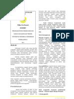 Wildan Nur Hamzah (h1f010067) Tugas Fisika Sifat Kemagnetan Batuan