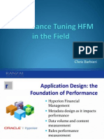 Performance Tuning HFM in the Field March 20102.ppt