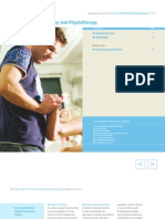 1.76071!ueaug09occupationaltherapyandphysiotherapy