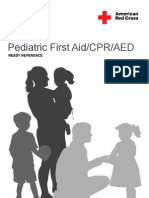 m4240175 Pediatric Ready Reference