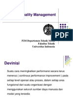 5Total Quality Management.ppt