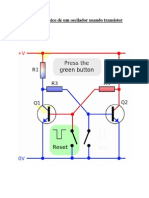 oscilador_transistorizado