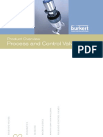 EN_Product_Overview_02_Process_Valves.pdf