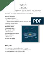 Galaxia Sistema