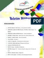 BBibliográfico_2012_2013
