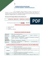 CAPACITACIÓN INCENDIO.doc
