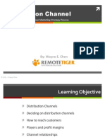 bestpracticeguide-marketingstrategy-distributionchannel