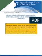 Diplomado gestion talento humano virtual.pdf