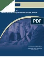 Healthcare Videoconferencing Lifesize Wp