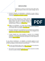 Sopa de Letras resolución 1401.docx
