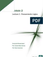 Lectura Módulo 2 -L1 Nueva plantilla.pdf