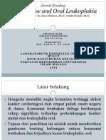 Presentasi leukoplak.pptx