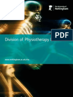 Physiotherapy (3)