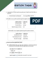 question-tags.pdf