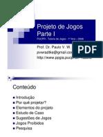 Aula01-Projeto
