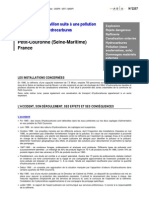 Pollution PDF