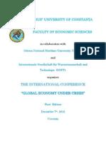 Ge Uc 2012 Program