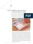 India Rural Banking_Diamond