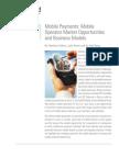 Mobile Payments - Diamond