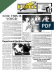 Voice Ish3.1