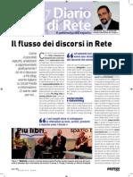 Internet Magazine (Feb 09) - Il Flusso Dei Discorsi in Rete