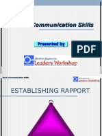4281116-Basic-Communication-Skills.ppt