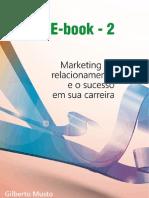 E-Book 2 Marketing Pessoal