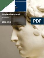 history-handbook-2012-13.pdf