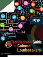 Guide to ColumnSpeaker Guide.pdf