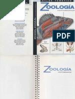Atlas Tematico de Zoologia Vertebrados