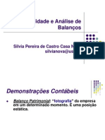 2010_Transparencias-Aula3