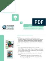 ADM01021_(8)_(2).pdf