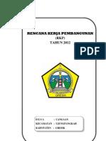 RKPD.pdf