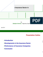 Insurance Sector In Nigeria.pptx