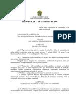 lei-8078-11-setembro-1990-365086-normaatualizada código de defesa ao consumidor.doc