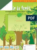 Guide Batir La Foret