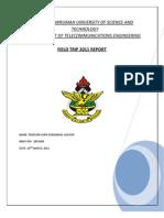 THERSON-COFIE THERSON-COFIE REPORT.docx
