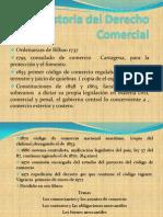 Historia Del Derecho Comercial Diapositivas20