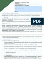 www[1].dee.ufrn.br_~joao_apostila_cap07.htm.pdf