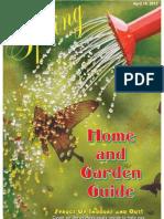 222035_1366016064Home And Garden 041613
