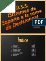 presentaciondssppt-091027050113-phpapp01